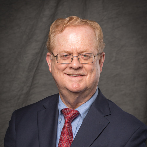 James Scillian, MD, PhD